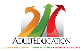 Long howell adult education mi have passed