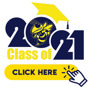 Class of 2021 - CLICK HERE