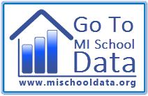 Hillsdale Community Schools / Homepage