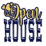 Open House and Registration at Bailey Early Childhood Center