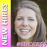 Ellie Tucker - School Success Worker
