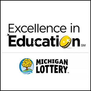 Click here to read about our Excellence in Education Award Winner