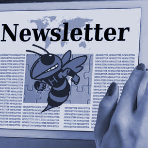 Click here to see Hillsdale Community Schools District Newsletters