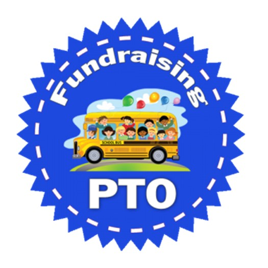 PTO Fundraiser One Time Event