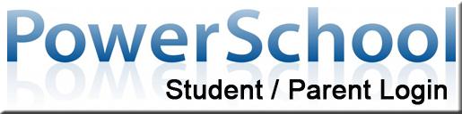 hillsdale community schools homepage